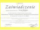 Certyfikat (1 of 1)