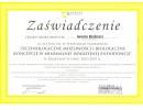 Certyfikat (1 of 1)-7